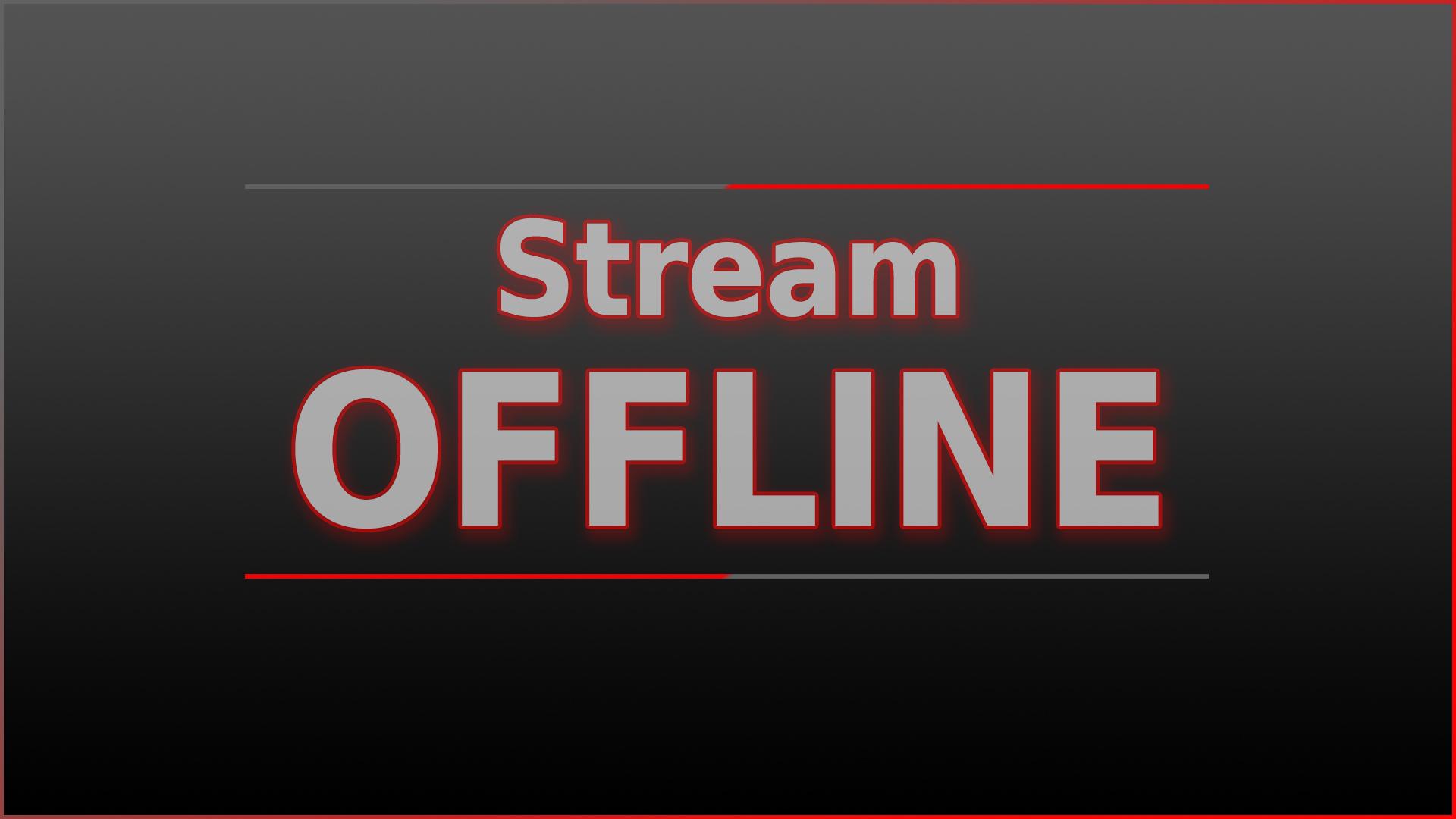 Ist Offline