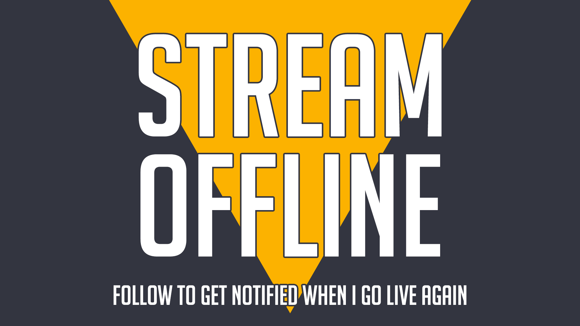Twitch Overlay for free - Streaming, Twitch  Mixer, Youtube