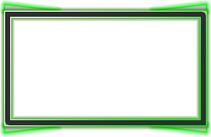 Stream Overlay Greeny Zerging Net Stream Overlays